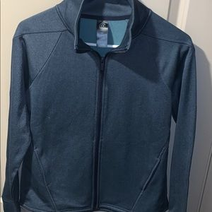 C9 by Champion nice teal zipup jacket from Target!